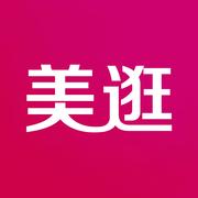 美逛app官网下载_美逛app下载安装_美逛最新版下载3.5.8