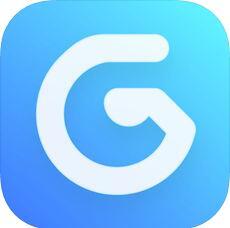 GymSmart 3.4.0