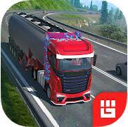 欧洲卡车模拟 1.0
