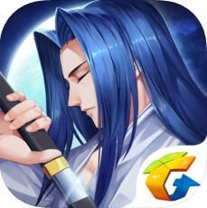 侍魂胧月传说下载-侍魂胧月传说正版手游下载1.10.0