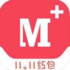 密享派app_密享派手机版_密享派最新版下载1.5.0