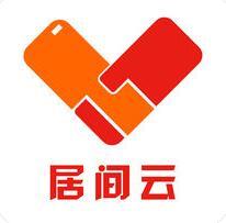 居间云app_居间云手机版_居间云最新版下载1.1.2
