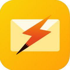 搜狐邮箱app_搜狐邮箱手机版_搜狐邮箱最新版下载2.2.9
