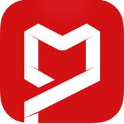网易爱玩官网app下载_网易爱玩手机版最新下载2.2.8