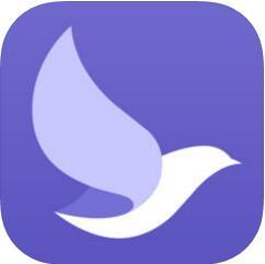 飞鸟快传iphone版 3.6