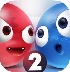 红蓝大作战2iphone版2.4.2
