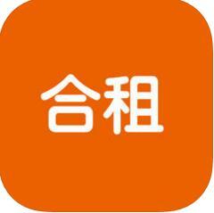 合租客app_合租客手机版_合租客最新版下载1.4.13