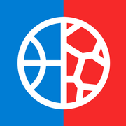 东方体育安卓版下载_东方体育安卓版app官网下载1.3.2