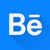 Behance安卓版 5.4