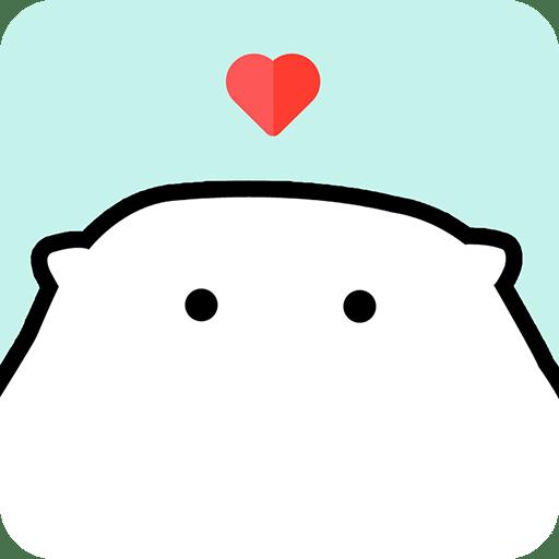 恋爱君安卓版 3.3.11