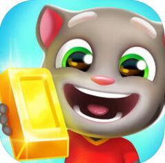 汤姆猫跑酷3.2.0.0