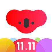 网易考拉ios版_网易考拉iPhone版苹果最新下载4.3.5