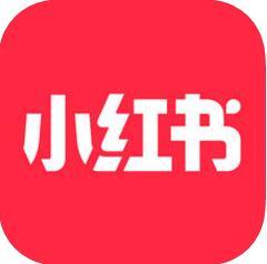 小红书安卓版 5.29.0