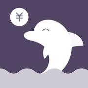 海豚记账本安卓版_海豚记账本安卓版最新下载1.6.0