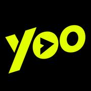 yoo视频iPhone版 1.1.5