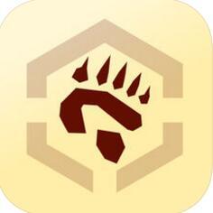 NGA玩家社区安卓版8.0.8
