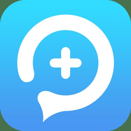 问医生iPhone版 5.2.0