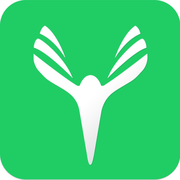 云艺术人app_云艺术人招聘下载_云艺术人最新版下载3.2.0