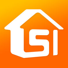 51家庭管家 1.0.8