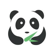 熊猫公寓官网app_熊猫公寓手机版_熊猫公寓最新版下载3.1.3