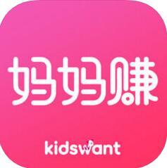 妈妈赚app_妈妈赚手机版_妈妈赚最新版下载1.1.3