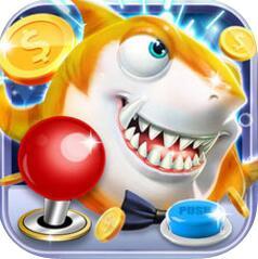 凯撒电竞捕鱼下载_凯撒电竞捕鱼手机游戏下载4.0.3