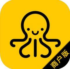 斗米商户版下载安装_斗米商户版app官方下载3.0.1