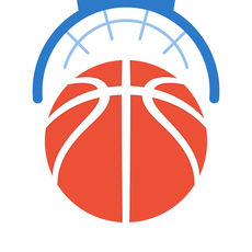 上篮app安卓版下载 上篮球迷必备app下载1.1.5