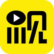 视吧直播app官网下载 视吧直播官方下载安装2.67