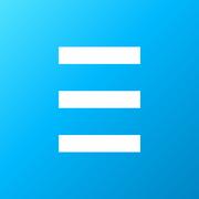 Peak智客app Peak智客安卓版最新下载3.20.5