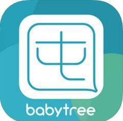 美囤妈妈app_美囤妈妈手机版_美囤妈妈最新版下载2.2.3