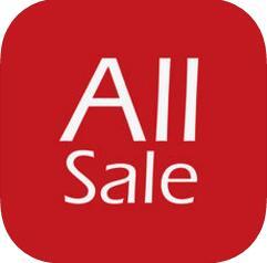 AllSale比柚 2.0.2
