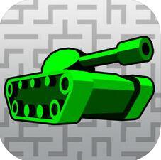 坦克动荡1.0.7