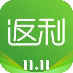 返利网app_返利网app下载安装_返利app最新版下载3.5