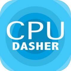 cpu dasherx4.2