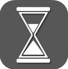 时间规划局1.0.1