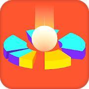 Hoop Smash1.1.1