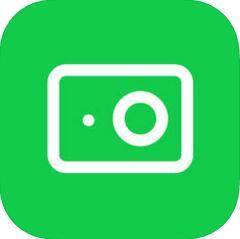小蚁运动相机 3.9.4
