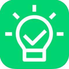 企鹅速算app下载-企鹅速算app手机版下载1.0.1.24
