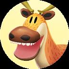 寻找拍摄迷人动物破解版 1.2.0