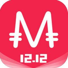 卡美啦app-卡美啦手机版-卡美啦最新版下载1.12.3