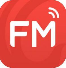凤凰FM 7.3.0