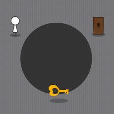 it's a door able 1.0