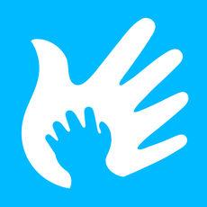 掌通家园家长版app下载-掌通家园家长版手机端下载安装6.3.1