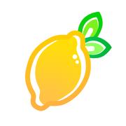 柠檬直播iPhone版1.0