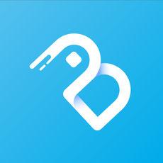 小白来花app官网下载-小白来花手机版app下载5.1.0