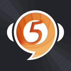 95秀直播平台app官网下载-95秀安卓版最新下载8.11.4