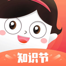 年糕妈妈育儿app官网下载-年糕妈妈育儿手机版app下载4.5.7