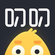 叨叨记账app官网下载-叨叨记账手机版app下载2.0.4