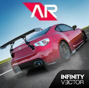 Assoluto Racing1.31.0